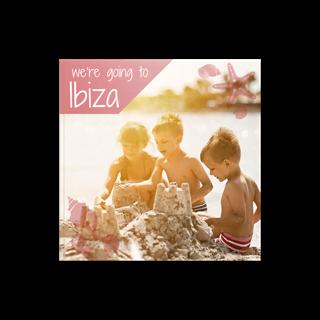 Fotoboek Softcover 21x21 Vierkant vooraf kopen