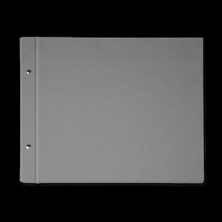 Fotoboek Losbladig 39x30 Liggend vooraf kopen